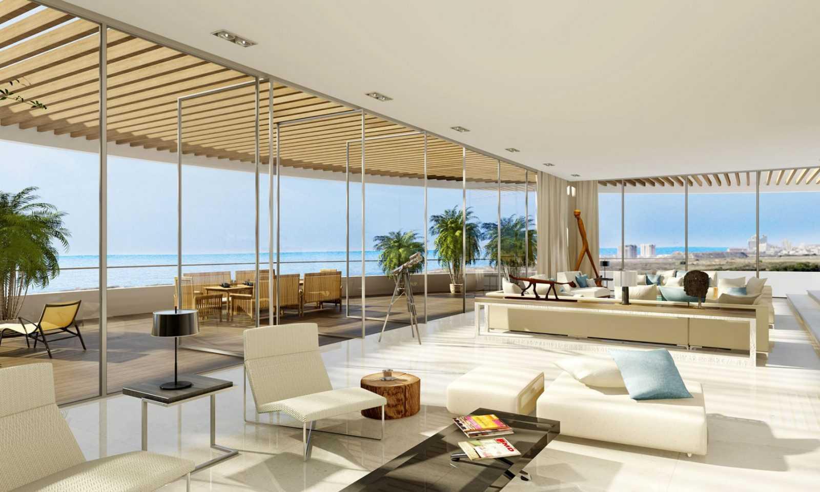 Luxurious-Penthouse-for-sale-in-Tel-Aviv-B-(1)