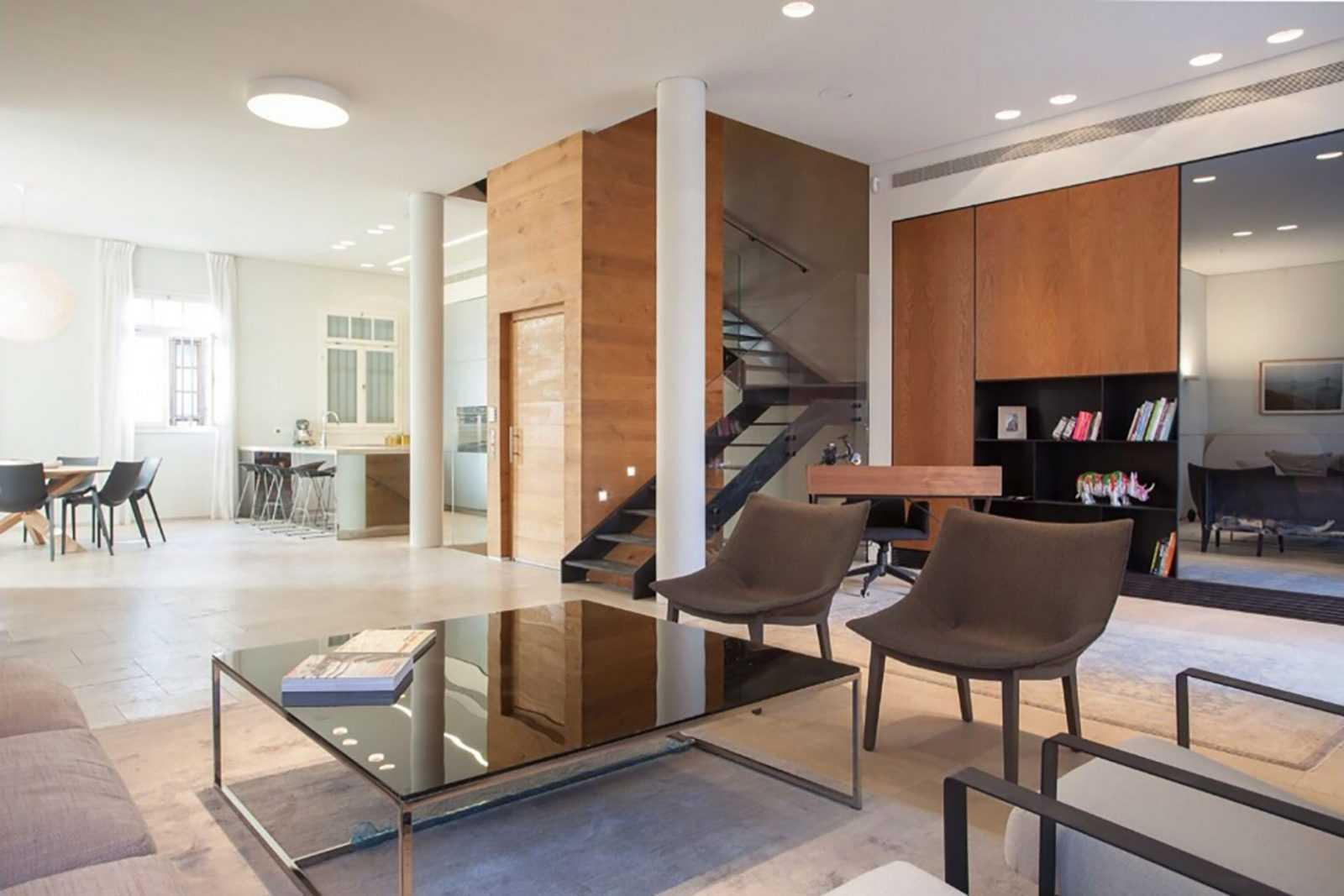 Luxurious-Restored-house-for-sale-in-Neve-Tzedek-Israel-(1)