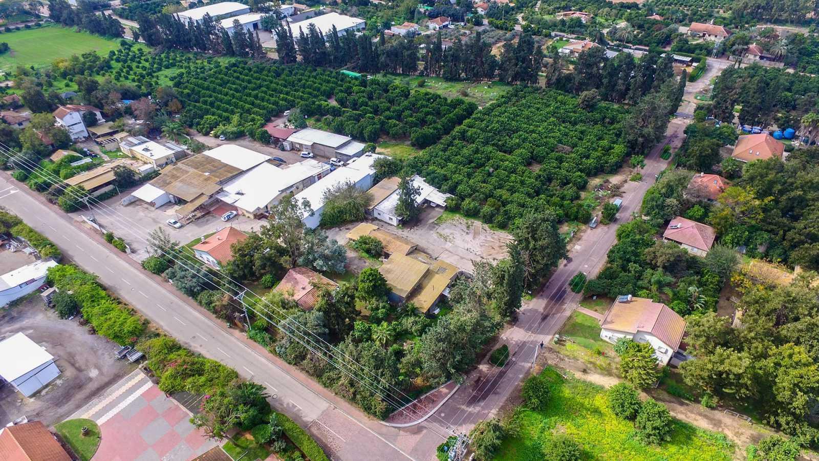 Meshek---Farm-for-sale-in-Israel---Bazra-U-(2)